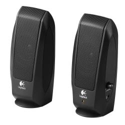 S120 2.0 SPEAKERS FOR BUSINESS