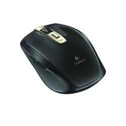 ANYWHERE MOUSE MX REFRESH