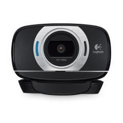 WEBCAM C615 HD