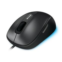 COMFORT MOUSE 4500 PACK NO RETAIL