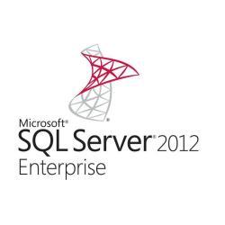 SQLSVRENTCORE14 SOLO LIC 2 EDU QLFD
