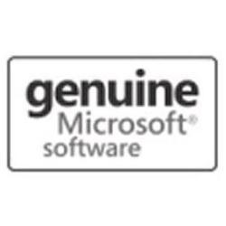 GGK-WIN PRO 7 SP1 32/64 ENG