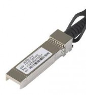 3M XFP SFP+ DIRECT ATTACH CABLE