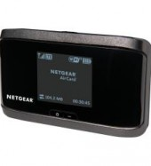 4G LTE 3G 2G MOBILE HOTSPOT ROUTER