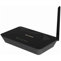 MODEM ROUTER ADSL2+ WIFI N150 2FE
