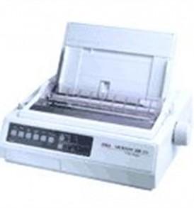 Microline 320 Elite OKI