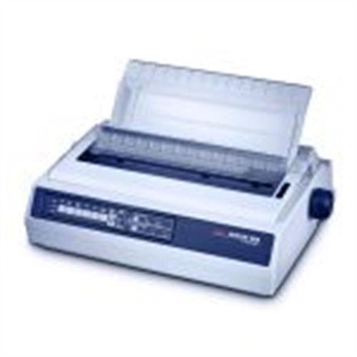 Microline 3410