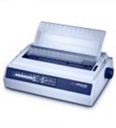 Microline 3410 OKI