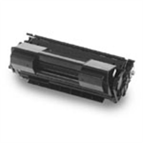 Drum/toner cartridge