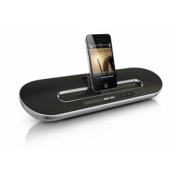 SISTEMAS DOCKING DBB BLUETOOTH