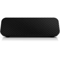 ALTAVOZ BLUETOOTH 4W