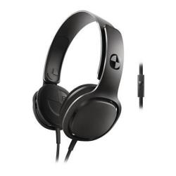 AURICULARES ONEILL MICRO NEGRO