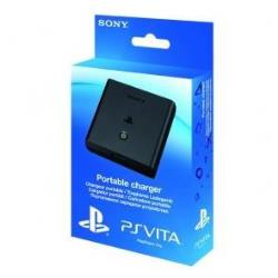 PSVITA PORTABLE BATTERY CHARGER