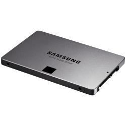 SSD840 EVO BASIC 500GB