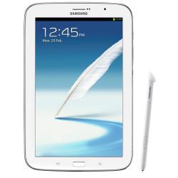 GALAXY NOTE 8 16 3G WIFI BLANCO