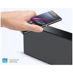ALTAVOZ WIRELESS. BLUETOOTH  NFC.