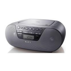 RADIO-CD COMPACTO