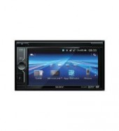 CAR DVD/CD BLUET SURROUND TACTIL