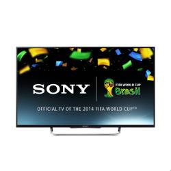 TV LED FULL HD 48 200HZ