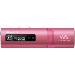 MP3 4GB ROSA