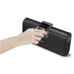 RADIO RELOJ BLUETOOTH NFC