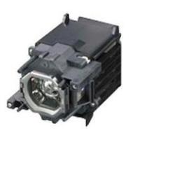 LAMP VPL-FX35 VPL-FH30