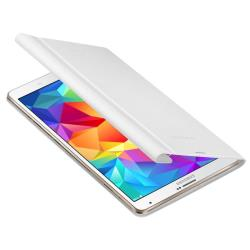 BOOK COVER G. TAB S 8.4  WHITE
