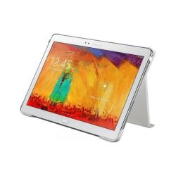 BOOK COVER TAB 4 10 WHITE