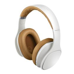 PREMIUM HEADPHONE 50 MM WHITE
