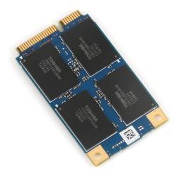 SSD 256GB 2 5P MSATA III 7 5MM