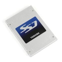 SSD 256GB 2 5P SATA III 9 5MM