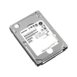 ENTERPRIS 600GB SAS 2.5  16MB 10000