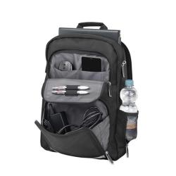 ADVANTAGE BACKPACK OUTDOOR 16