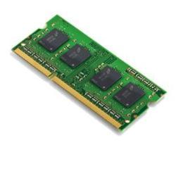 DIMM 2GB PC3 DDR3-1333