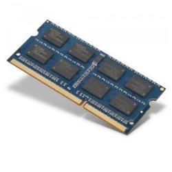 DIMM 2GB DDR3 C850 C855 L850 P850
