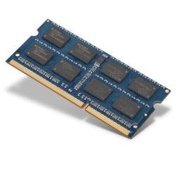 DIMM 8GB DDR3 C850 C855 L850 P850