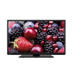 TV 48 SMART TV