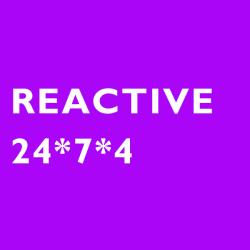 4-HOUR ONSITE RESP 24X7 5Y