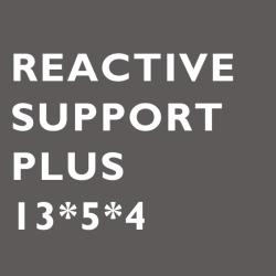 HP 3Y SUPPORT PLUS X1800 STORAGE SY