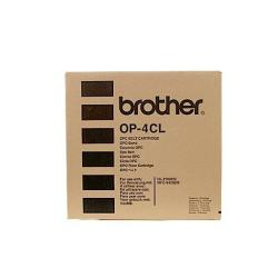 CORREA OP4CL BROTHER