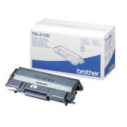TONER NEGRO TN4100 BROTHER