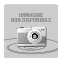 R272N - 5130CDN HC MAGENTA TONER