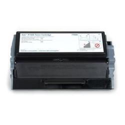 7Y605 - P1500 BLACK SC TONER