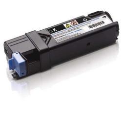 N51XP - 2150/ HC BLACK TONER