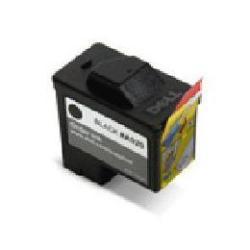 MK992 - 926 HC BLACK INK CARTRIDGE