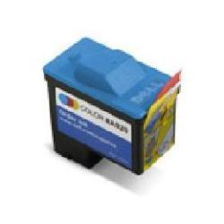 CH884 - 966 HC COLOUR INK CARTRIDGE