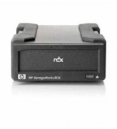 RDX320 USB 3.0 EXT DISK BACKUP SYST