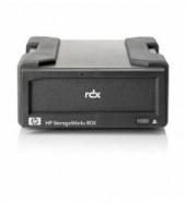 RDX1TB USB 3.0 DL SERVER BACKUP MOD