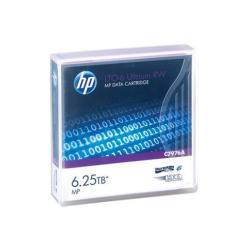 CINTA LTO6 6.25TB E. PER RFID PK20