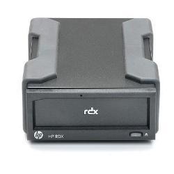 RDX USB 3.0 EXTERNAL DOCK STATION